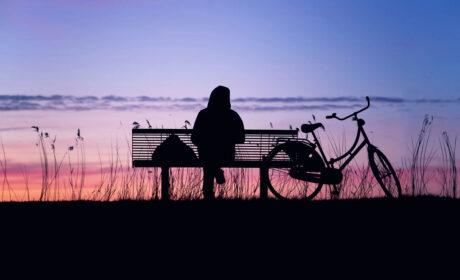 Prosta droga samotnych